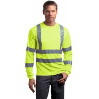 China reflective safety polo shirt,reflective fabric, reflective tape, EN471, Class, ANSI, SGS wholesale