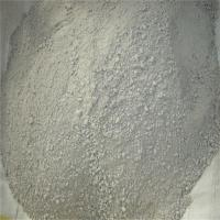 China High Temperature Resistant Refractory Castable Cement With Practical / Stable Performance wholesale