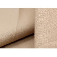 Buy cheap Waterproof Recycled Wholesale Elastic Oxford Polyester Fabric SGS from wholesalers