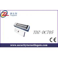Quality electronic front door lock for sale
