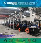 China PVC Pulverizer mill machine/hdpe regrind / pvc regrind / pvc scrap regrind machine with factory price wholesale