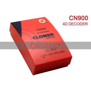 China CN900 4D DECODER wholesale