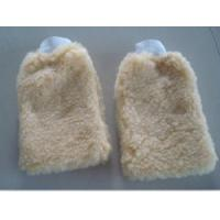 China Microfiber Cloth for Car Cleaning (RW-CC003) wholesale