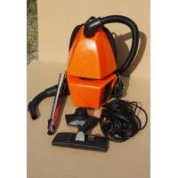 China Sweeper Scrubber Cleaning Machine Types Backpack Vacuum Cleaner for cars wholesale