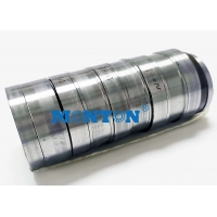 China T7AR25120A 25*120*336mm Multi-Stage cylindrical roller thrust bearings wholesale