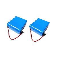 China LG 18650 Rechargeable Lithium Battery Packs 7.4V 8800mAh wholesale