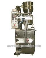 China sachet packing machine price wholesale