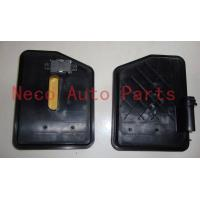 China 059948A - FILTER  AUTO TRANSMISSION  FILTER FIT FOR FORD MITSUBISHI F1C1 LANCER 01+ wholesale