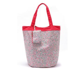China Women Fashion Shoulder Tote bag carrrying shopping bag Handbag promotional bag on sale