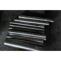 China Forged Stainless Ss347h bar wholesale