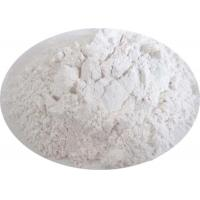 China Pharmaceutical Materials Paracetamol CAS 103-90-2 Treat Fever and Low Pain wholesale