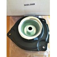 China 54320-JD00B NISSAN QASHQAI Front RIGHT STRUT MOUNT wholesale
