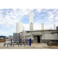 China High Purity Cryogenic Oxygen Plant , Air Separation Plant For Medical / Industrial wholesale