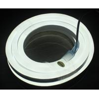 China 230v 14x26mm high lumen anti-UV white rings neon light 2835 smd led neon distributor wholesale