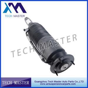 Quality Hydraulic ABC Shock Absorber Mercedes W220 W215 2153200413 2203205413 2203200438 for sale
