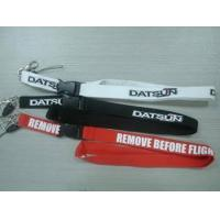 Sell Lanyards