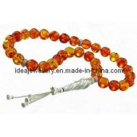 China Rosary (ROSARY001) on sale