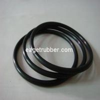 China Nitrile 70 durometer o rings wholesale