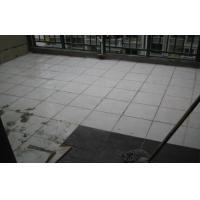 Quality Grouting Mosaic Wall Tile Grout Cement Based Polymer Non Toxic for sale