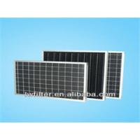 China activated carbon pleated filter on sale