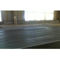 China TP347H Austenitic Stainless Steel Pipe , Heat Exchanger Tube UNS S34709 1.4961 wholesale