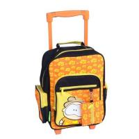 China Trolly School Bag for Kids wholesale
