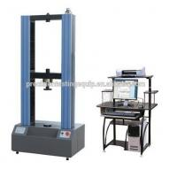 China electrical testing devices wholesale