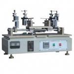 China Tensile Testing Furniture Testing Machines Reciprocating Power Cord Plug wholesale