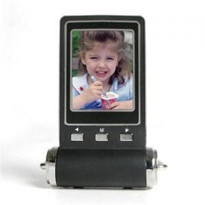 China 2.4 inch digital photo frame wholesale