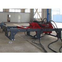 China Guided Auger Boring Hydraulic Drilling Tools on sale