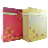 China Wholesales Christmas Gift Bags & Party Supplies wholesale