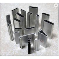 China Import China Products Door And Window Aluminum Hollow Profile wholesale