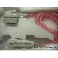 China SIUI External Toco Transducer 2MHz~6MHz , GE Tee Probe CE Standard wholesale