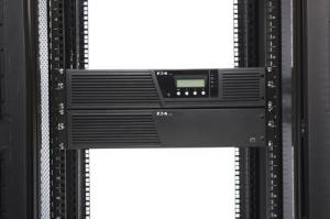 China Rackmount Tower EATON 9130 Uninterruptible Power Supply System wholesale