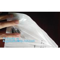 China Document enclosed packing list envelope, mini a4 metallic bubble mailer wrap packing list envelope, Sealable Packing Lis wholesale