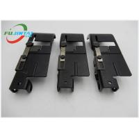 China E52037060AAA Genuine SMT Feeder Parts JUKI FTF FEEDER UPPER COVER 2408 ASM wholesale