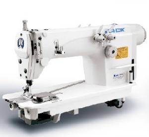 China JK-8558WDI double needle chain stitch sewing machine,JK-8560WDI three needle chain stitch sewing machine on sale