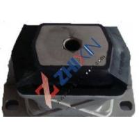 China Engine Mount wholesale