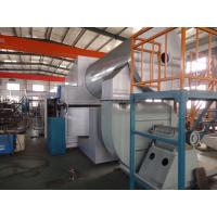 Fully Automatic Paper Pulp Egg Tray Making Machine Big Capacity 400-12000 Pcs/H