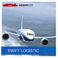 China Professional Amazon Fba Service Ddp Shipment Shipping Agent Service Freight Forwarder wholesale