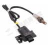 Buy cheap YUCHAI λ sensor MY100-38231L0 from wholesalers