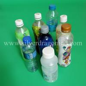 China OEM PVC shrink band for label wholesale