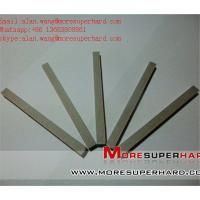 China Oil Stone, Dressing Stick for Hardware Industry alan.wang@moresuperhard.com wholesale