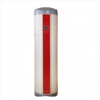 China Compressor Rotary Heating And Cooling Heat Pump SS Inverter Pool Heat Pump wholesale