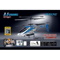 China Photography function!3.5CH outdoor video recording RC Helicopter with Camera,Alloy RC heli wholesale
