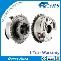 China 13050-31141 For Toyota / Lexus TIMING GEARS CAMSHAFT ADJUSTER VANOS - HUBS ONLY wholesale