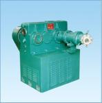 China Helix powder coating machine for E6013 welding electrode production line wholesale