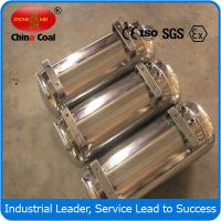 China 3Gallons StainlessSteelAir Tank  High Evaluation Aluminum  Air Tank on sale