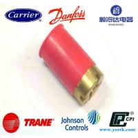 Quality 022-03871-000 for sale