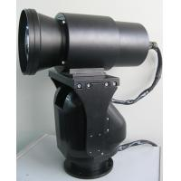 China Long distance detecting Thermal imaging camera wholesale